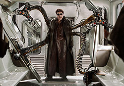 interview alfred molina on playing doc ock superherohype
