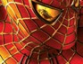 Alvin Sargent to Write Spider-Man 3