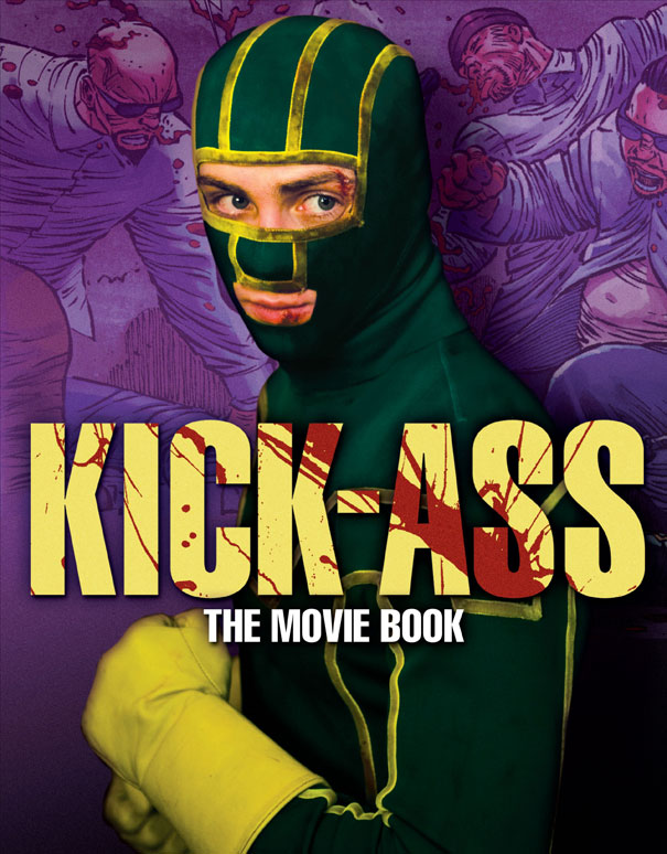 Kick-Ass 2 soundtrack - Wikipedia
