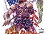 The Toxic Avenger is Coming Back