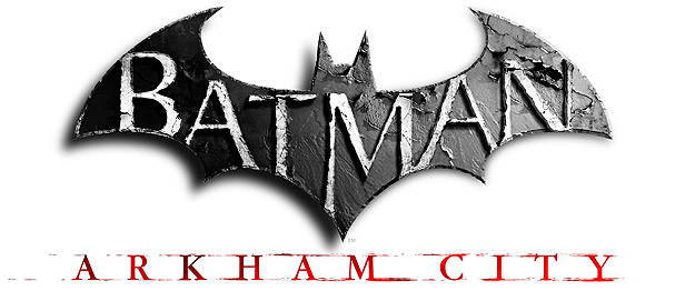 Batman: Arkham City Available for Free on Playstation Plus