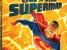 All-Star Superman Coming February 22