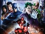DC Universe Online to be Released on January 11