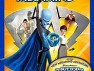 Megamind Hits Blu-ray and DVD on Feb. 25