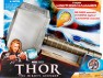 Hasbro's 2011 Thor, Cap, Transformers, and G.I. Joe Toys!
