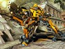 Preview of Activision's Transformers: Dark of the Moon Video Game