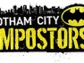 Gotham City Impostors Announced