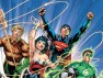 DC Comics to Relaunch All Titles