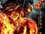 The New Ghost Rider: Spirit of Vengeance Poster