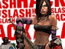 Marcus Nispel to Direct Hack/Slash Adaptation