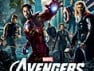 New Japanese Trailer for Marvel's The Avengers Reveals New Footage
