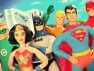 Full Cast Announced for Robot Chicken's DC Comics Special