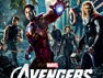 The Avengers Sets New Opening Weekend Record with $200.3M!