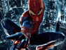 First Amazing Spider-Man TV Spot Teases 4-Minute Super Preview