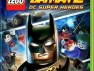 Games: LEGO Batman 2: DC Super Heroes Review