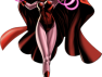 Marvel: Avengers Alliance Adds Scarlet Witch