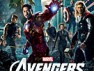 Marvel and ABC Teaming on Avengers-Themed Series?