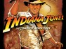 The Full List of Bonus Features on Indiana Jones: The Complete Adventures Blu-ray