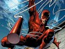 Daredevil Reverting to Marvel, Watch Joe Carnahan's Pitch