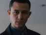 Joseph Gordon-Levitt Talks Dark Knight Rises Ending