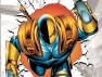 Comics: Rob Liefeld Calls It Quits at DC