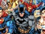 Will Justice League Precede a Batman Reboot?