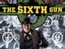 The Sixth Gun Being Developed at NBC