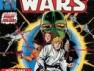 Comics: Star Wars License Coming to Marvel in 2014
