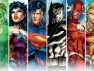 Has the Roster for the Justice League Movie Been Revealed?