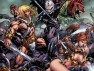 Comics: DC Announces an Ongoing Masters of the Universe Comic!