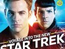 Check Out EW's New Star Trek Into Darkness Covers