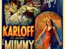 Hunger Games Writer to Pen Competing Mummy Script