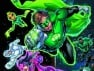 Comics: Geoff Johns' Green Lantern Successor Has Been Revealed