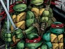 Ninja Turtles Moves to June 6, 2014