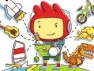 New Scribblenauts Game Reportedly Features DC Superheroes
