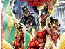 Watch the Trailer for Justice League: The Flashpoint Paradox