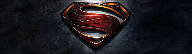 Man of Steel Mobile Game Coming Next Week