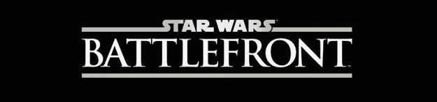 E3: New Trailer Teases the Future of Star Wars Battlefront