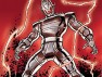 Joss Whedon Teases Ultron Character Details