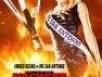 Amber Heard Gets a Character Poster for Machete Kills