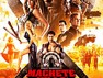 Danny Trejo and Alexa Vega Talk Machete Kills!