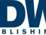 IDW Developing TV Series Based on Its Comics