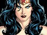Will Wonder Woman Appear in Batman vs. Superman?