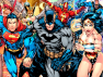Warner Bros.' DC Comics Movie Slate Fully Revealed!