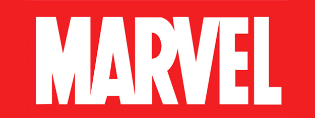 Marvel's Netflix Series to be Filmed in New York Starting with Daredevil