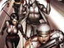 X-Force Relaunching as One Comic Next Year