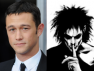 Joseph Gordon-Levitt Rumored for Sandman Movie with David Goyer Attached