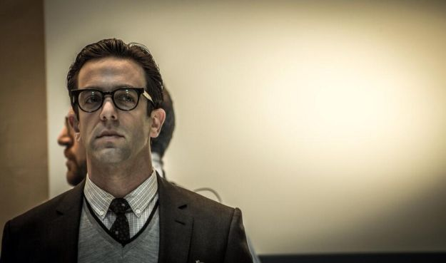 Marc Webb Reveals B.J. Novak's The Amazing Spider-Man 2 Character