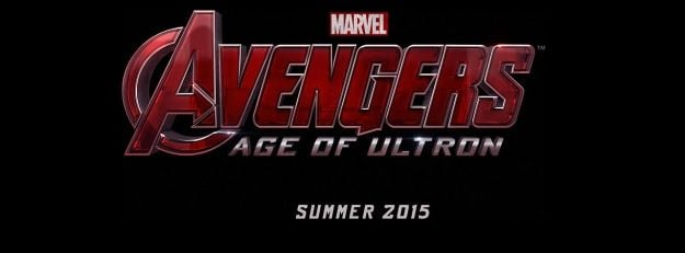 More Promo Art for Avengers: Age of Ultron Debuts Online