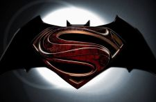 Zack Snyder Reveals Why They Decided on Batman for Man of Steel Sequel